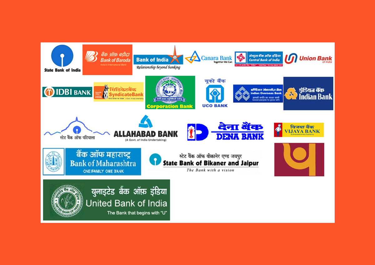 crm in idbi bank Thread / post : tags: title: software used in idbi bank page link: software used in idbi bank - posted by: guest created at: saturday 05th of january 2013 02:01:59 am: idbi seminar in 2012, idbi bank of conclusion, idbi seminar, ball on plate used software, contents for project report on idbi bank, the environement factor responsible fr idbi.